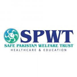 Safe Pakistan Welfare Trust