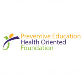 Preventive Education Health Oriented Foundation