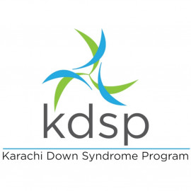 Learn About Down Syndrome