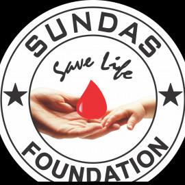 Sundas foundation
