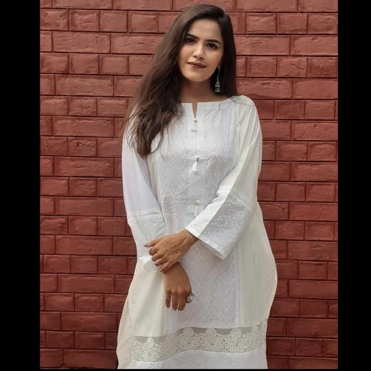 Maddah Sahil